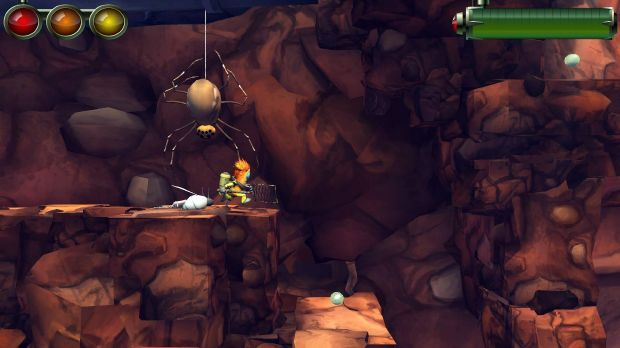 Flyhunter Origins Torrent Download