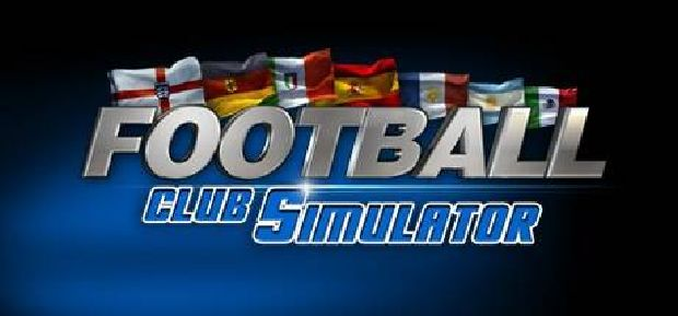 Football Club Simulator - FCS Free Download