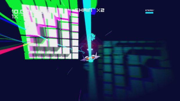 Futuridium EP PC Crack