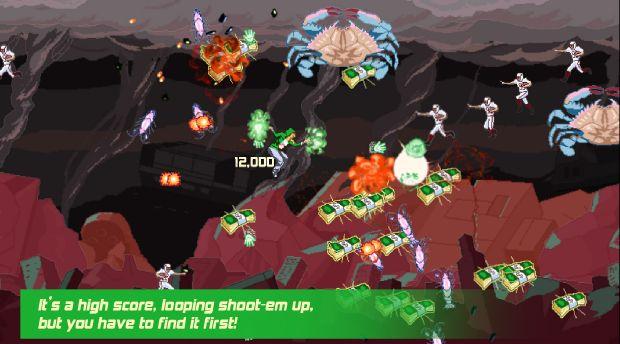 Game Type Free Download
