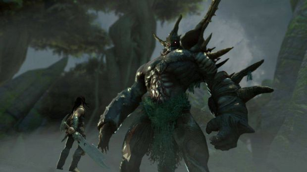 Garshasp: The Monster Slayer Torrent Download