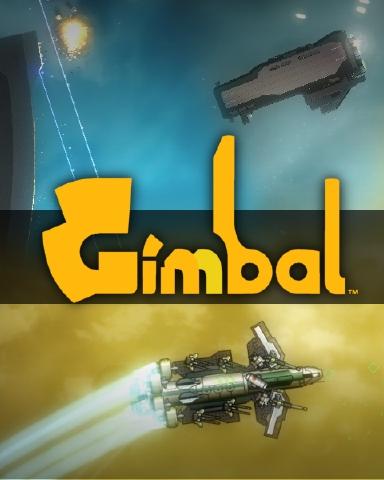 Gimbal Free Download