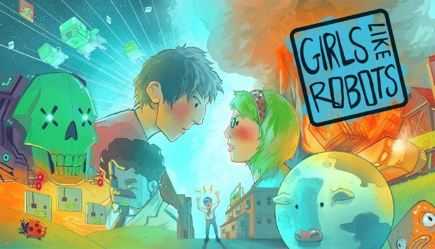 free online flirting games for girls download games gratis