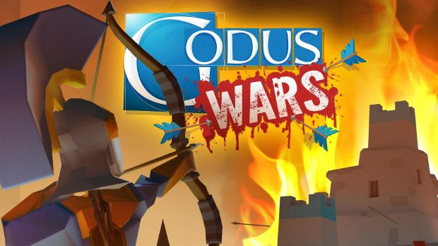 Godus Wars Free Download