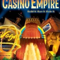 casino empire free download vollversion