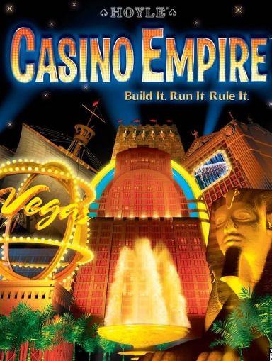 Casino Empire Download Deutsch