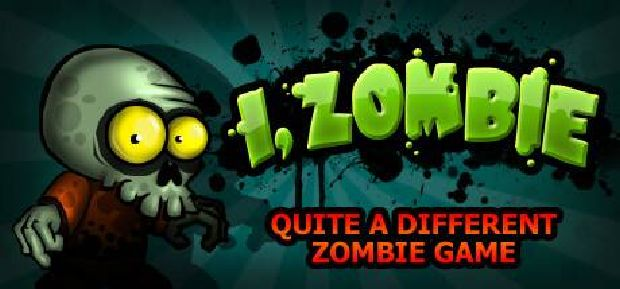 I. Zombie Free Download