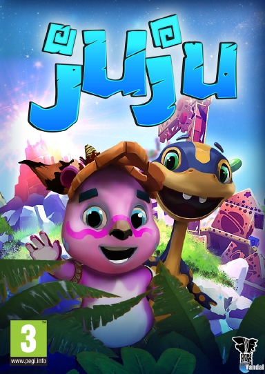 JUJU Free Download