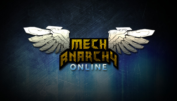 Mech Anarchy Free Download