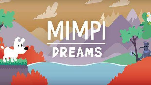 Mimpi Dreams Free Download