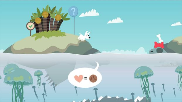 Mimpi Dreams PC Crack