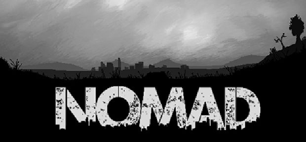 Nomad Free Download