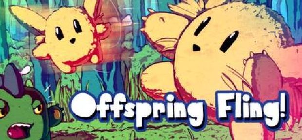 Offspring Fling! Free Download