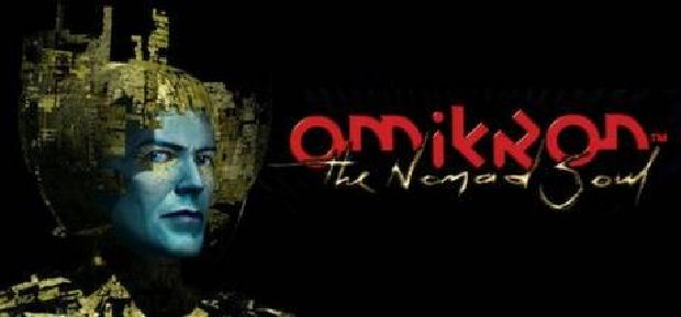 Omikron: The Nomad Soul Free Download