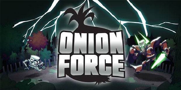 Onion Force Free Download