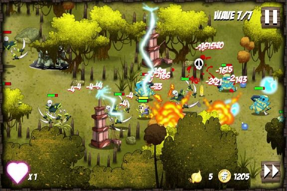 Onion Force Torrent Download
