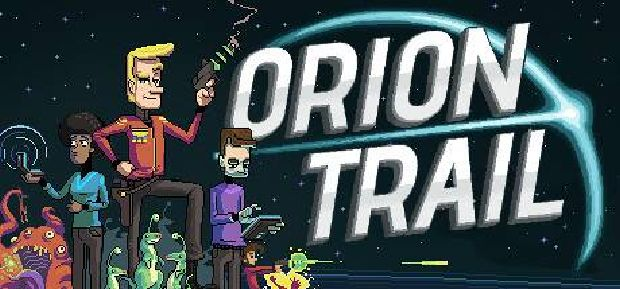 Orion Trail Free Download