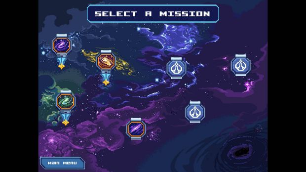 Orion Trail Torrent Download