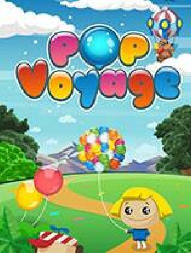 Pop Voyage Free Download