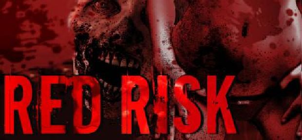 Red Risk Free Download