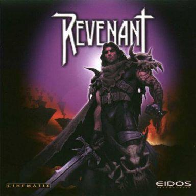 Revenant v2.0.0.6 (GOG) free download