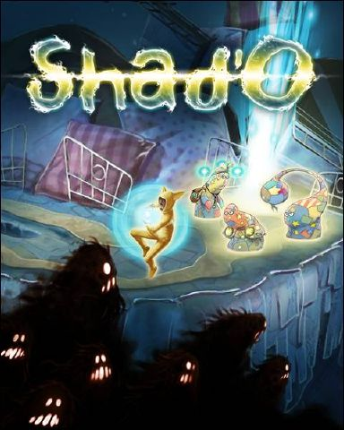 Shad'O Free Download