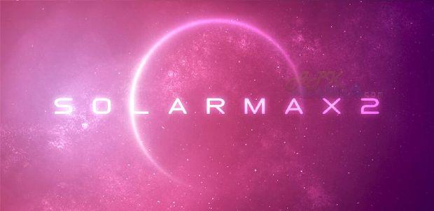 Solarmax 2 Free Download