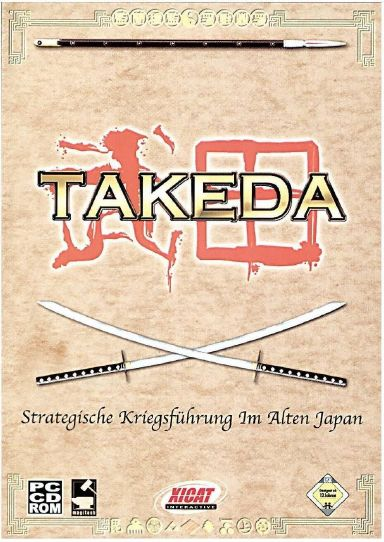 Takeda (2001) Free Download