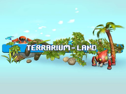 Terrarium Land Free Download
