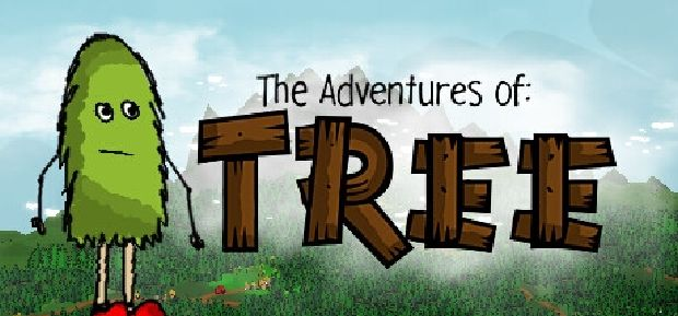The Adventures of Tree Free Download