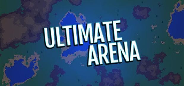 Arena Download