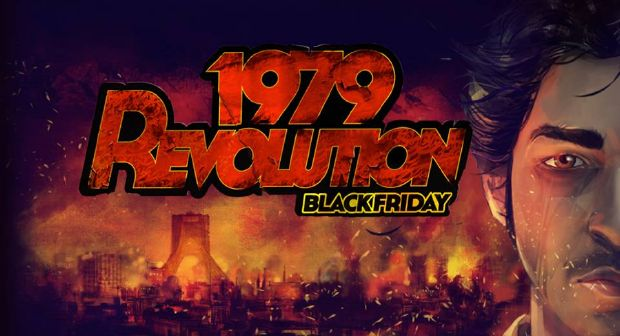 1979 Revolution: Black Friday Free Download
