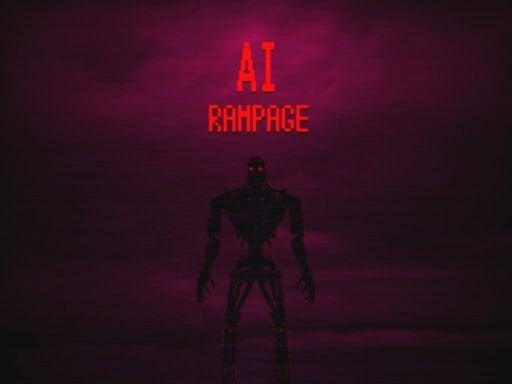 AI: Rampage Free Download