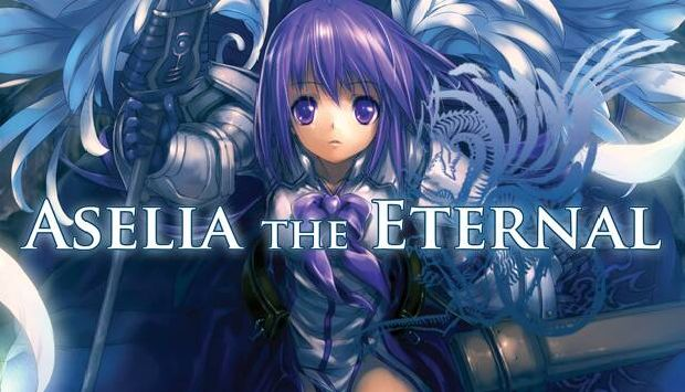 Aselia the Eternal -The Spirit of Eternity Sword- Free Download