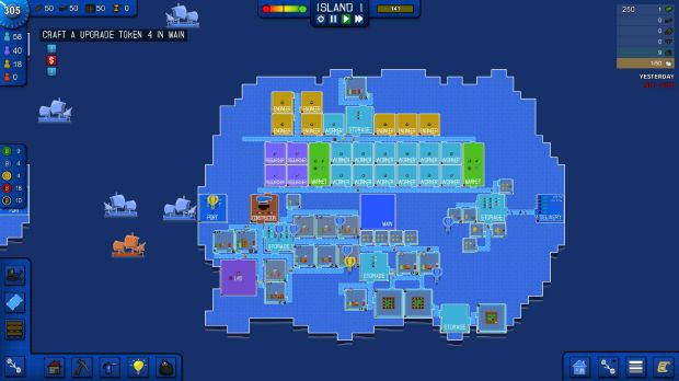 Blueprint Tycoon Torrent Download
