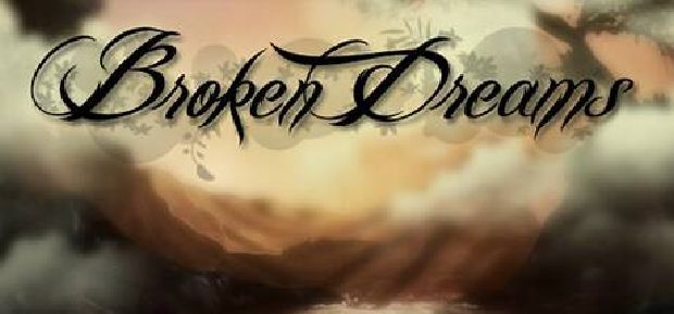 Broken Dreams Free Download
