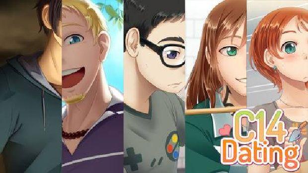 Top dating sivusto Filippiineillä