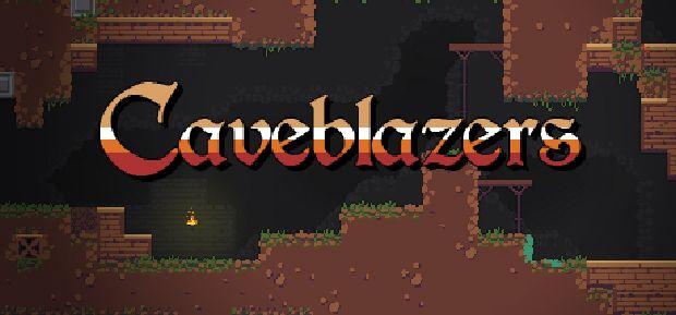 Caveblazers Free Download