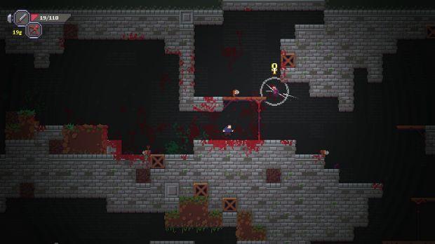 Caveblazers PC Crack