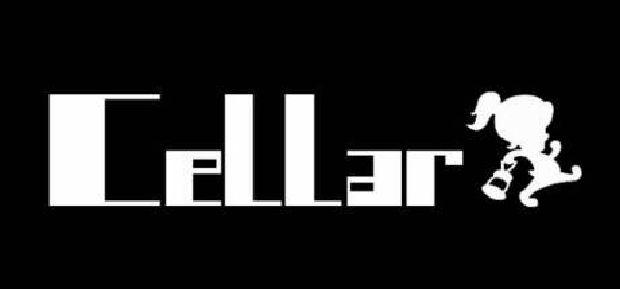 Cellar Free Download