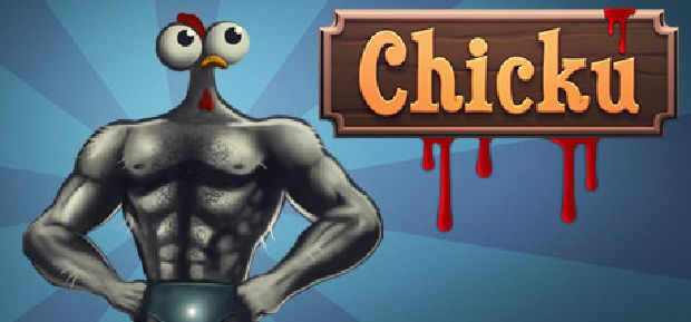 Chicku Free Download