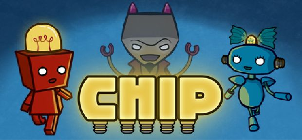 free download games chip