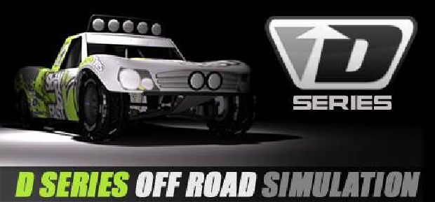 D Series OFF ROAD Racing Simulation Free Download