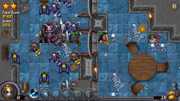 Dark Quest Torrent Download