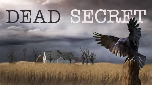Dead Secret Free Download