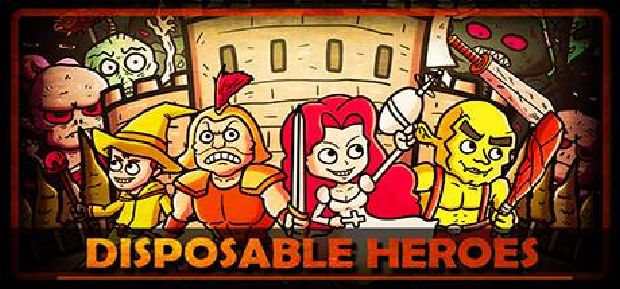 Disposable Heroes Free Download