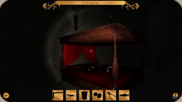 Doctor Watson The Riddle of the Catacombs PC Crack