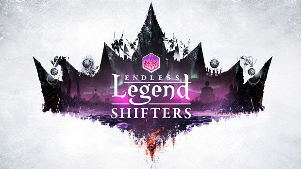 Endless Legend - Shifters Free Download