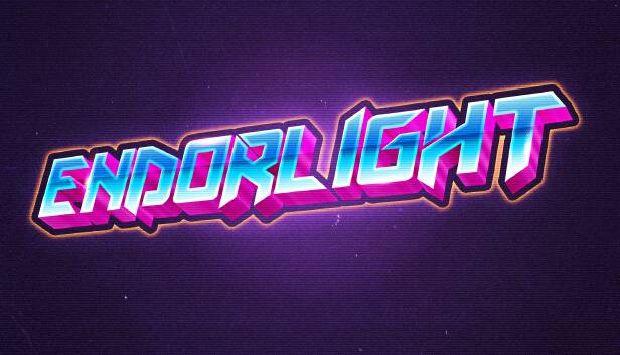 Endorlight Free Download