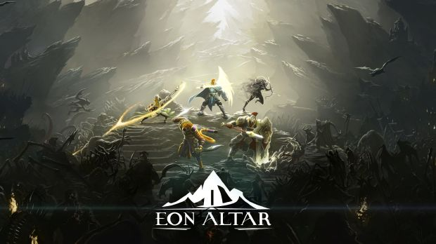 Eon Altar Free Download